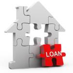 mortgage loan programs